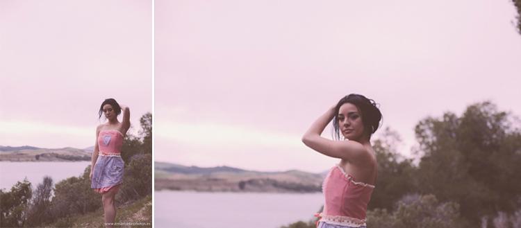 10EmanuellePhotos_Reportaje Moda_el armario de lulu