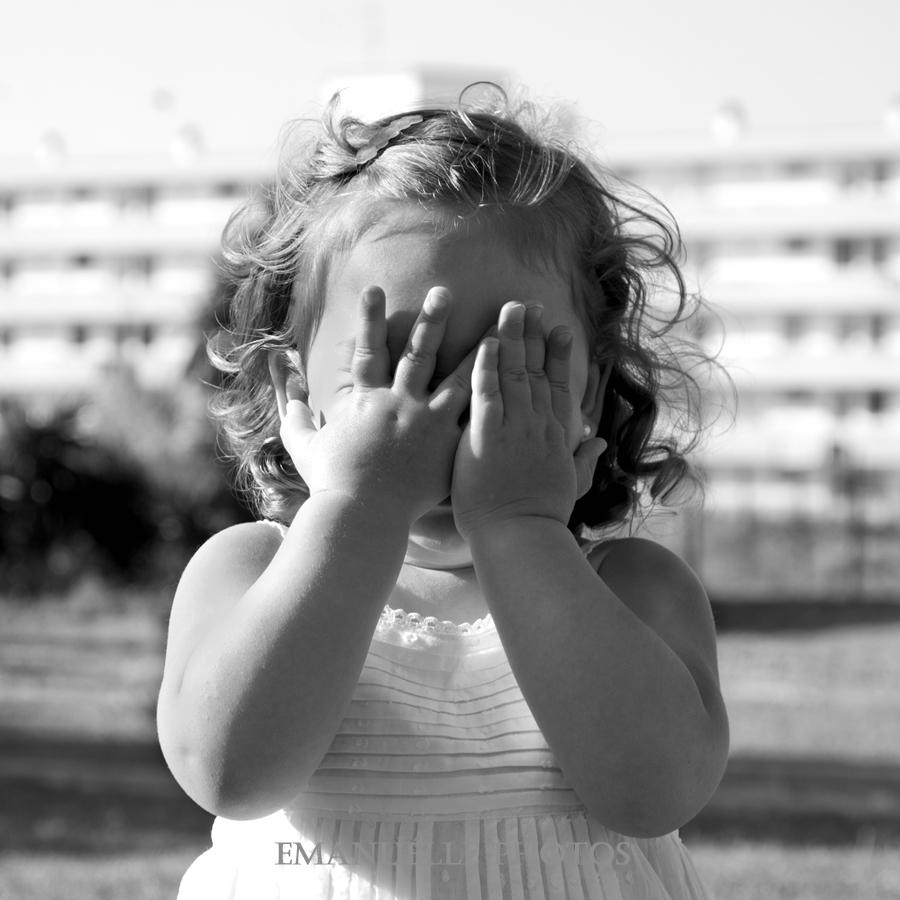 Fotografía original de book de foto en málaga