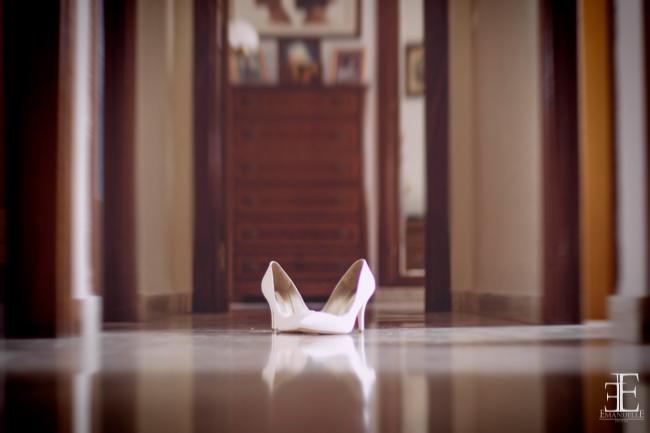 zapado de novia pura lopez EmanuellePhoto_Reportaje_Boda_fotografia de boda malaga