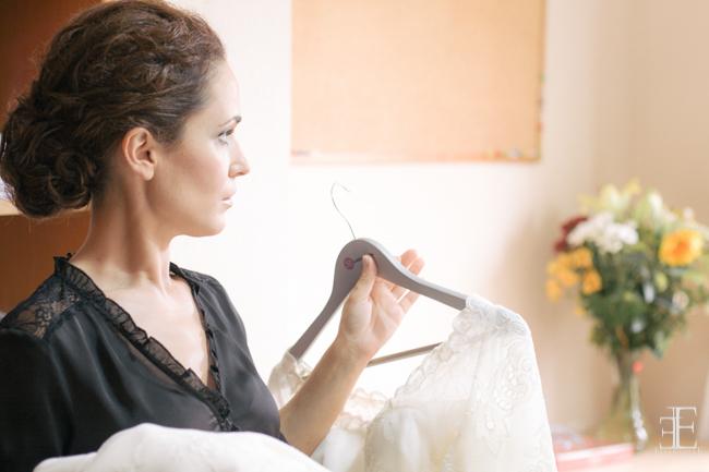Franc sarabia vestido de novia EmanuellePhoto_Reportaje_Boda_Malaga-fotografia de boda