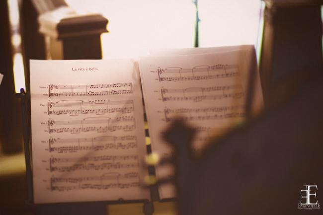 musica de boda EmanuellePhoto_Reportaje_Boda_Malaga-40