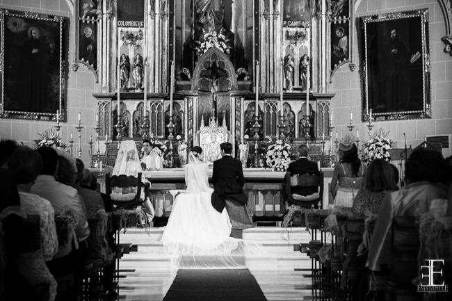 ceremonia sagrado corazon EmanuellePhoto_Reportaje_Boda_Malaga