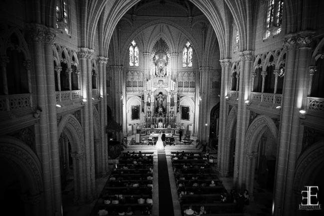 fotografia artisitica de boda EmanuellePhoto_Reportaje_Boda_Malaga sagrado corazon