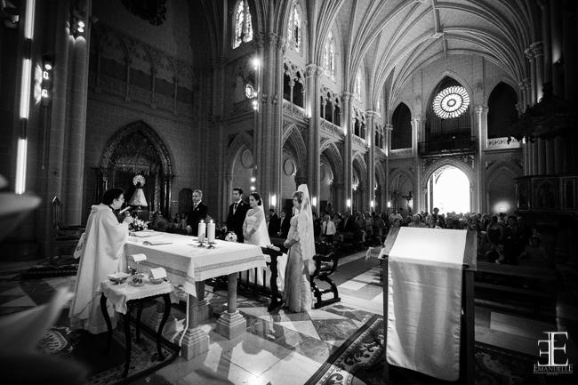 altar sagrado corazon malaga EmanuellePhoto_Reportaje_Boda_Malaga-45