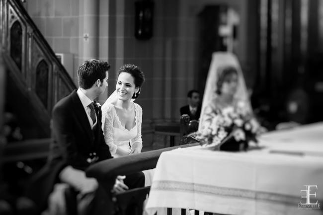 fotografia espontanea boda EmanuellePhoto_Reportaje_Boda_Malaga
