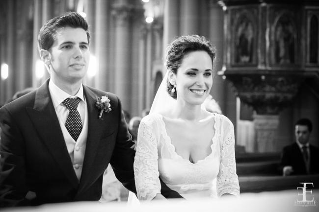 fotografia espontanea boda malaga EmanuellePhoto_Reportaje_Boda