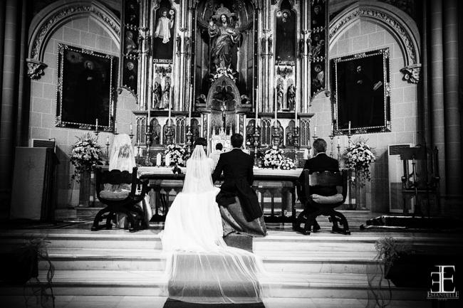 EmanuellePhoto_Reportaje_Boda_Malaga sagrado corazón