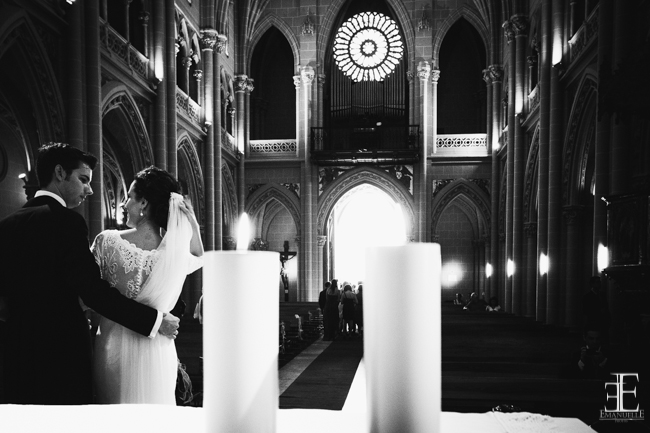 ceremonia sagrado corazon EmanuellePhoto_Reportaje_Boda_Malaga-55
