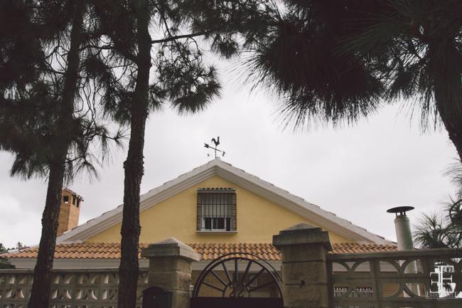 EmanuellePhoto_Reportaje_Boda_Malaga-6
