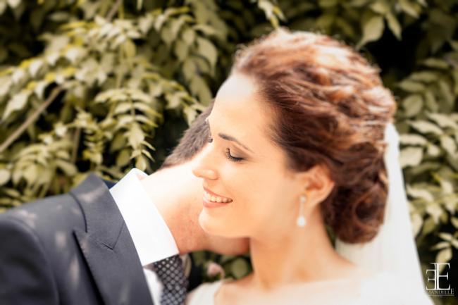 EmanuellePhoto_Reportaje_Boda_Malaga-boda diferente