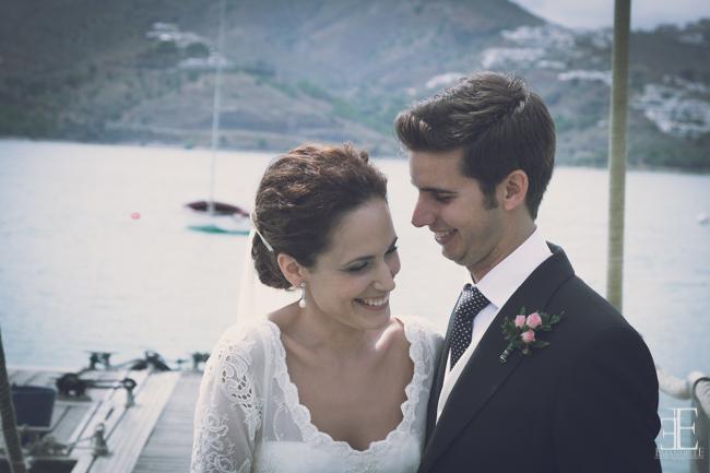 fotografia emotiva malaga boda