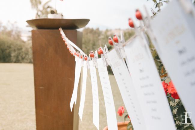 detalle originales de boda EmanuellePhoto_Reportaje_Boda_Malaga-95