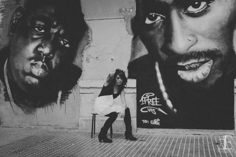 EmanuellePhoto_Reportaje_Moda_Lolalabel_Malaga-3