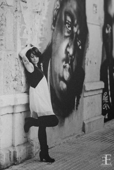 EmanuellePhoto_Reportaje_Moda_Lolarebel