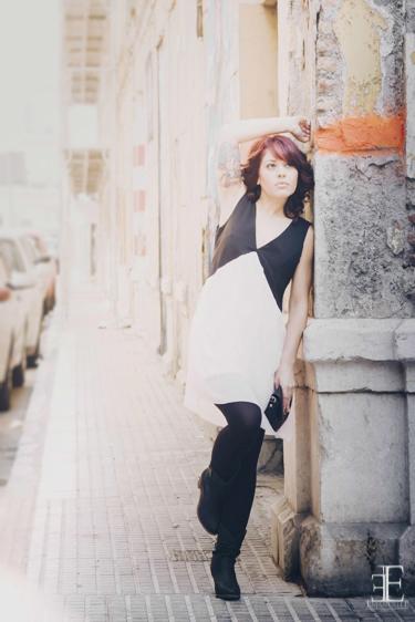 EmanuellePhoto_Reportaje_Moda_Lolarebel_Malaga-2