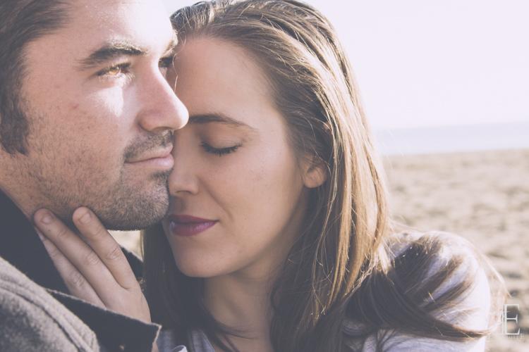 EmanuellePhotos_Reportaje_pareja_Malaga_playa-16