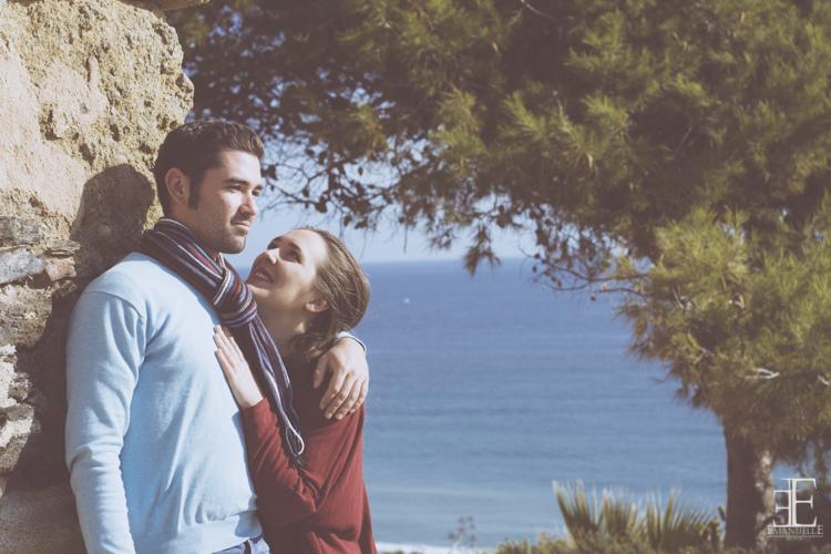 EmanuellePhotos_Reportaje_pareja_Malaga_playa-81
