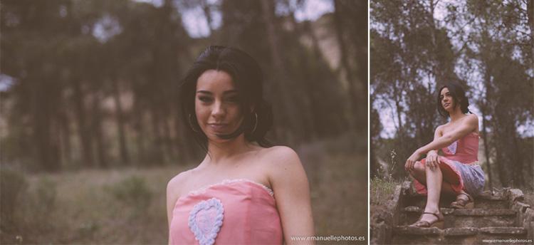 4EmanuellePhotos_Reportaje Moda_el armario de lulu