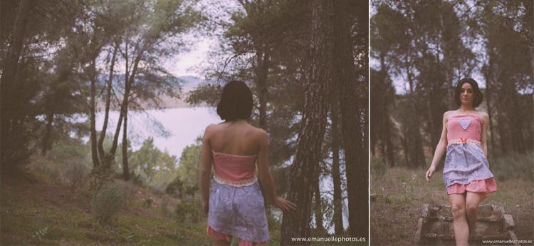 7EmanuellePhotos_Reportaje Moda_el armario de lulu