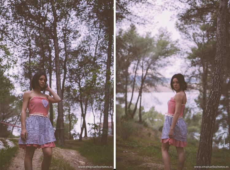 8EmanuellePhotos_Reportaje Moda_el armario de lulu