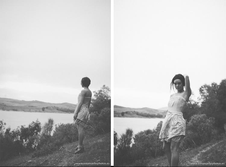9EmanuellePhotos_Reportaje Moda_el armario de lulu