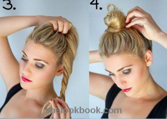 Bridal-Hairstyle-11-2