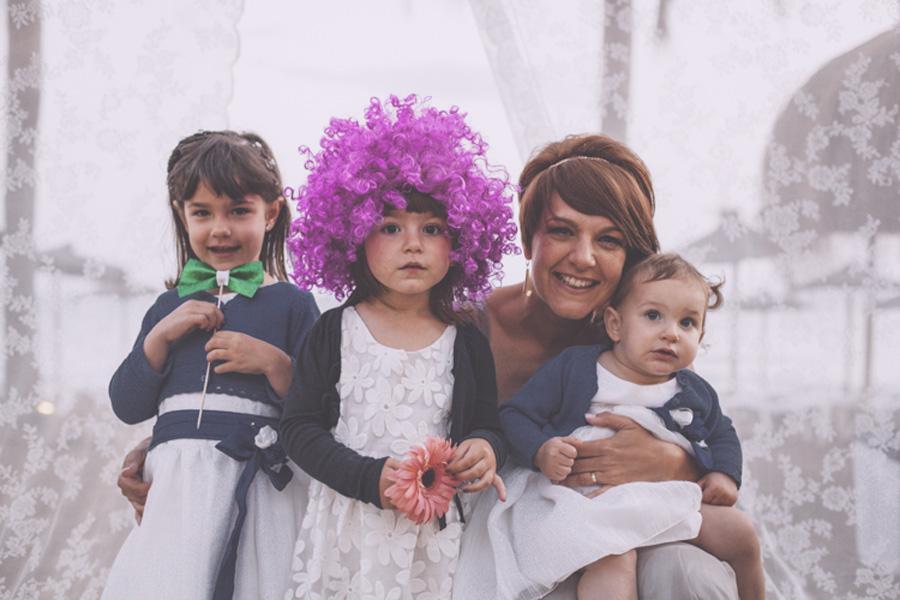 Emanuelle Photos Boda Emma y Javi-110