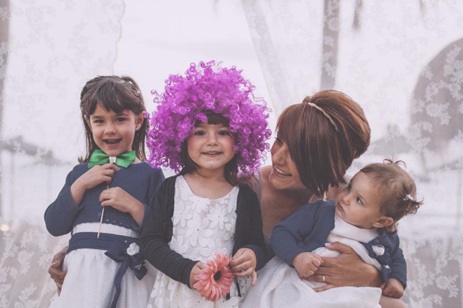 Emanuelle Photos Boda Emma y Javi-111