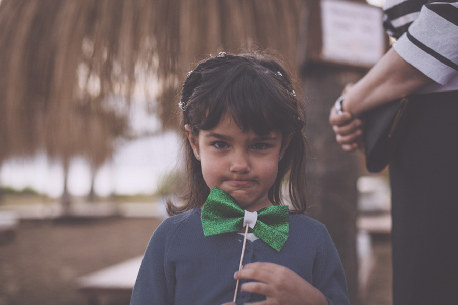 Emanuelle Photos Boda Emma y Javi-114
