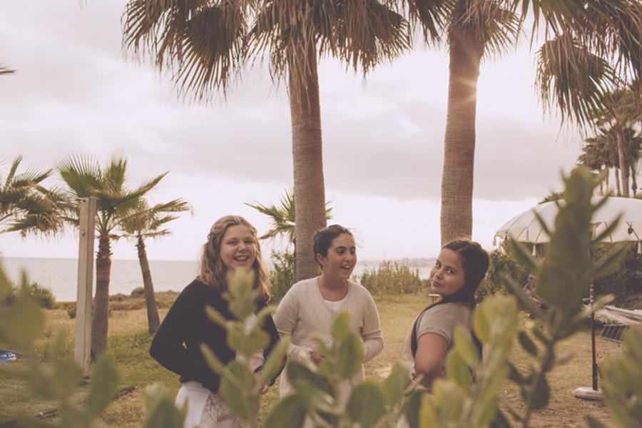 Emanuelle Photos Boda Emma y Javi-14