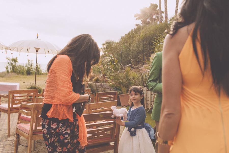 Emanuelle Photos Boda Emma y Javi-16