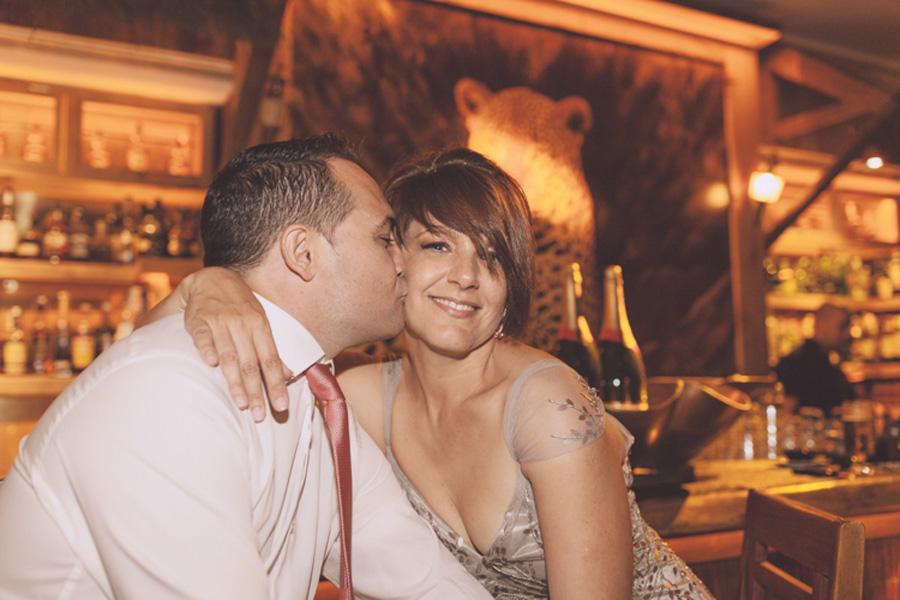 Emanuelle Photos Boda Emma y Javi-166