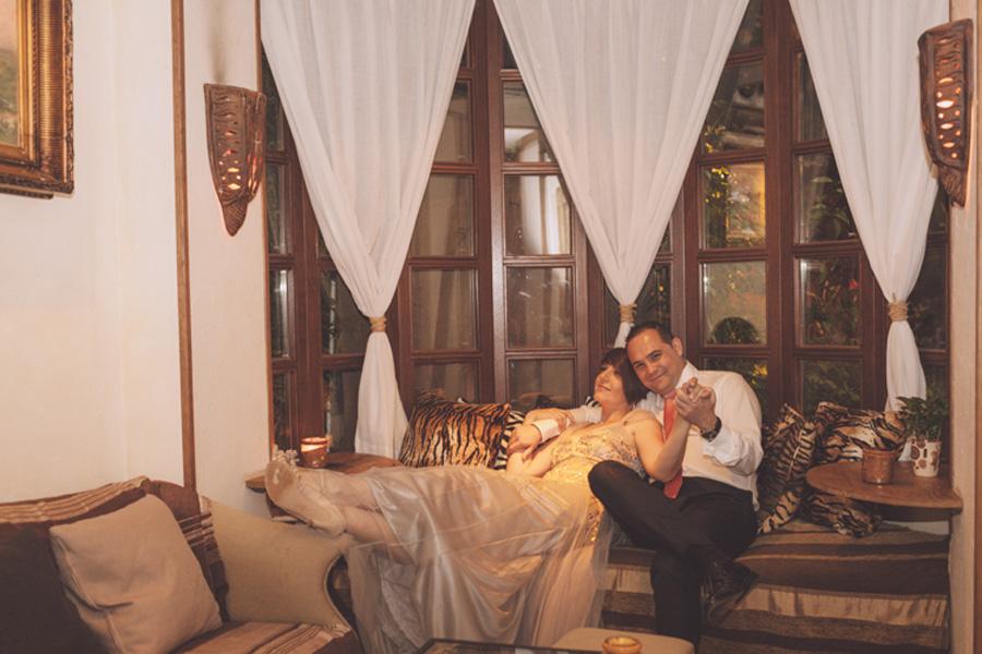 Emanuelle Photos Boda Emma y Javi-167