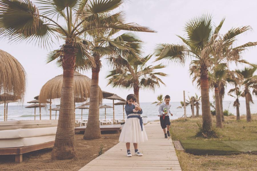 Emanuelle Photos Boda Emma y Javi-18