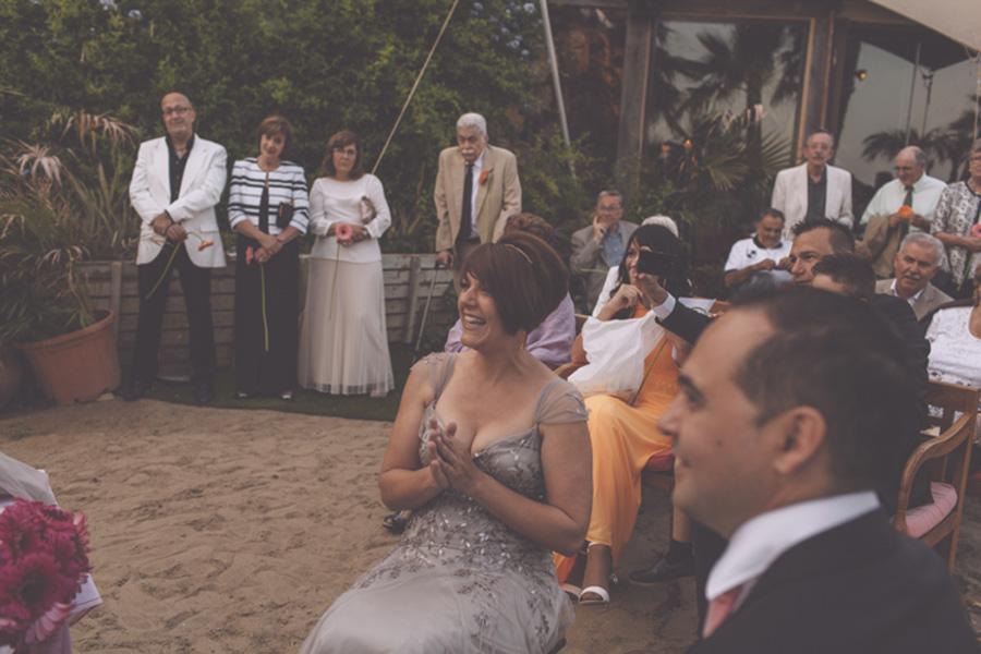 Emanuelle Photos Boda Emma y Javi-53
