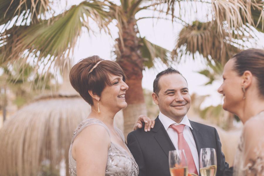 Emanuelle Photos Boda Emma y Javi-66