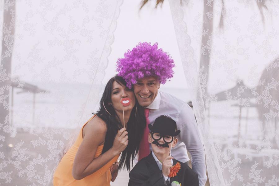 Emanuelle Photos Boda Emma y Javi-75