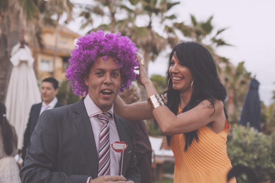 Emanuelle Photos Boda Emma y Javi-80