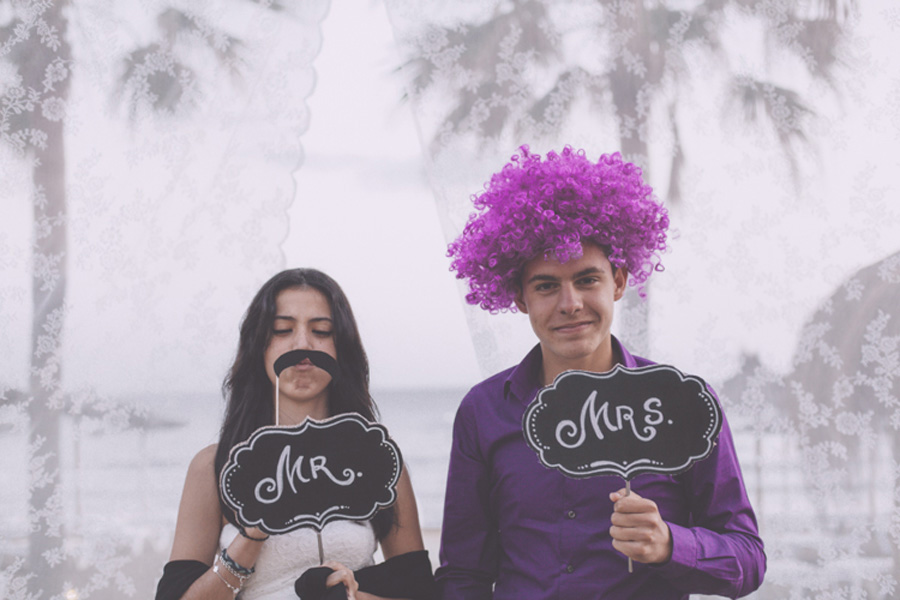 Emanuelle Photos Boda Emma y Javi