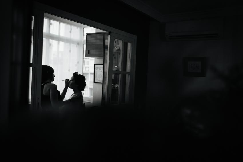 fotografía creativa en malaga