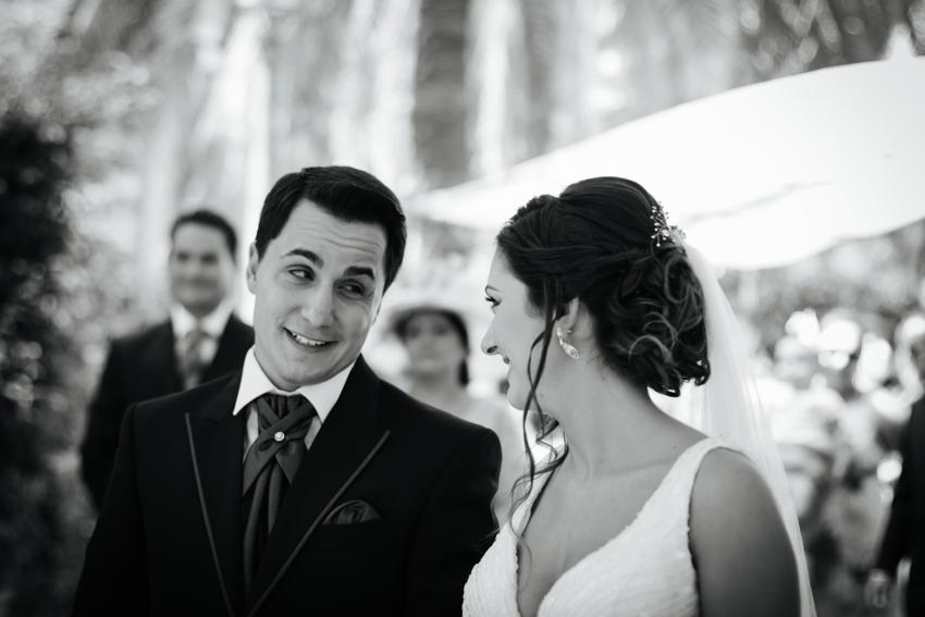 fotografo de boda en malaga fotografía espontanea