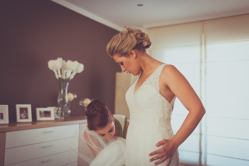 momento elegantes fotografía artística de boda