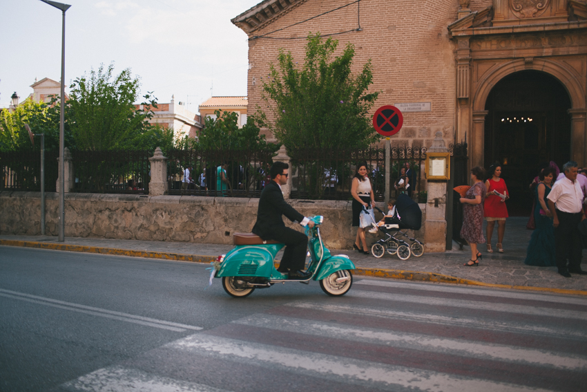 EmanuellePhotos-Boda-Granada-36