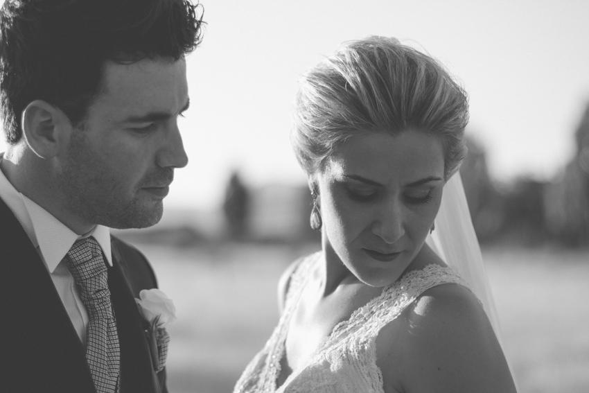 retrato artístico de boda emanuelle photos