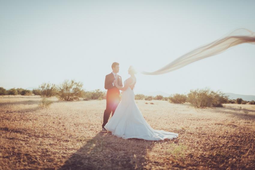 fotografía artística de boda en granada fotografo creativo y diferente
