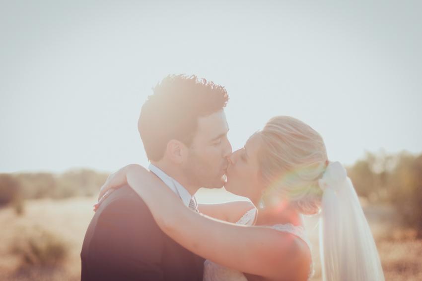 fotografía en pareja imagene de una pareja inamorada
