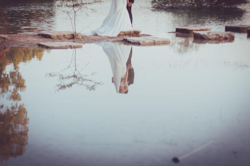 boda creativa