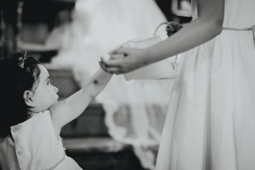 fotoperiodismo de boda en málaga