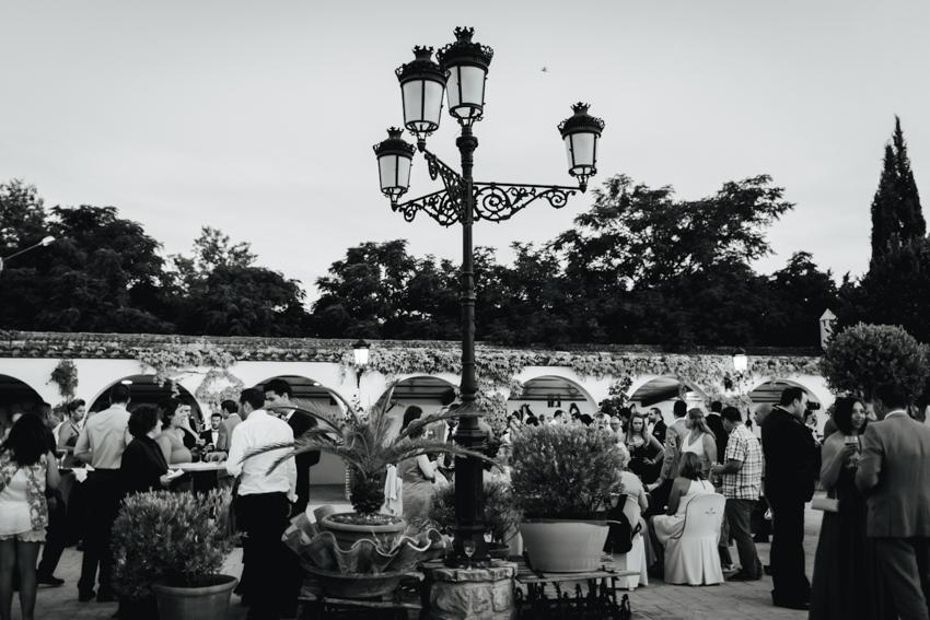 finca eslava en antequera, local ideal para banquete de boda al aire libre