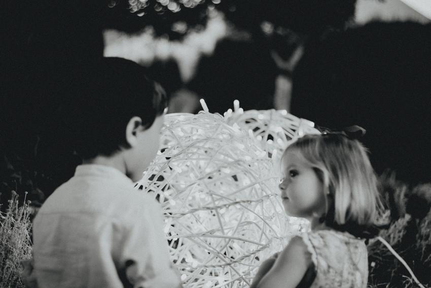 fotografía artística de boda en málaga